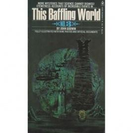 Godwin, John: This Baffling world no.3 (of three) (Pb)