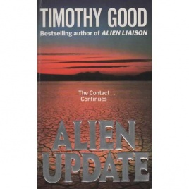 Good, Timothy (ed.): Alien update