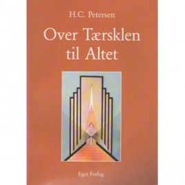 Petersen, H.C.: Over taersklen til altet