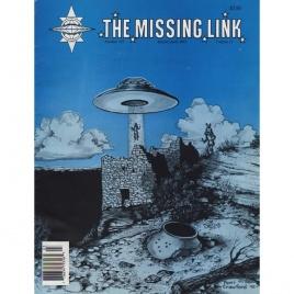 Missing Link (1992-1994)