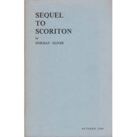 Oliver, Norman: Sequel to Scoriton