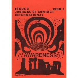 Awareness (1990-1994)