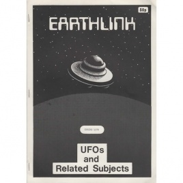 Earthlink (1978-1984, complete set & single issues)