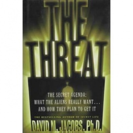 Jacobs, David M.: The Threat