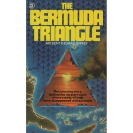 Jeffrey, Adi-Kent Thomas: The Bermuda triangle