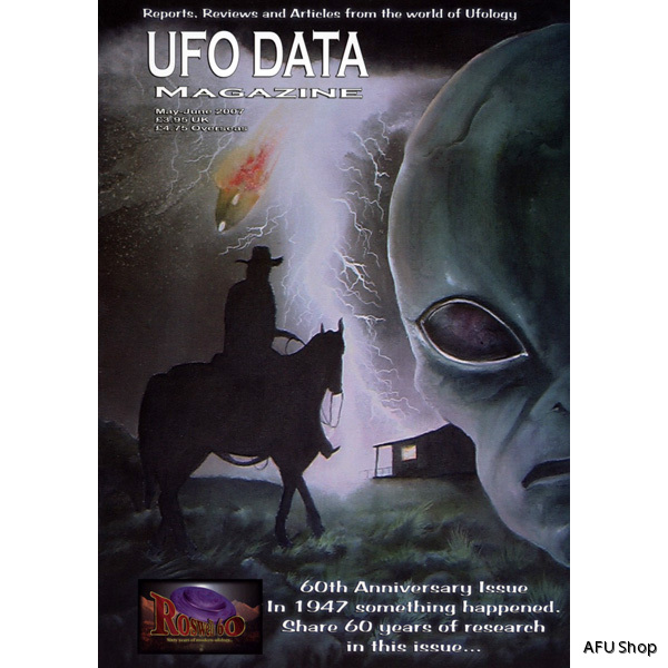 UFOData200705