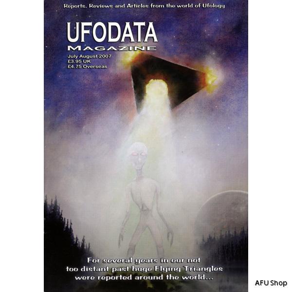 UFOData200707