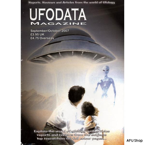 UFOData200709