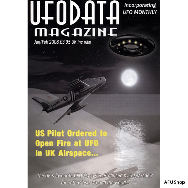 UFOData200801