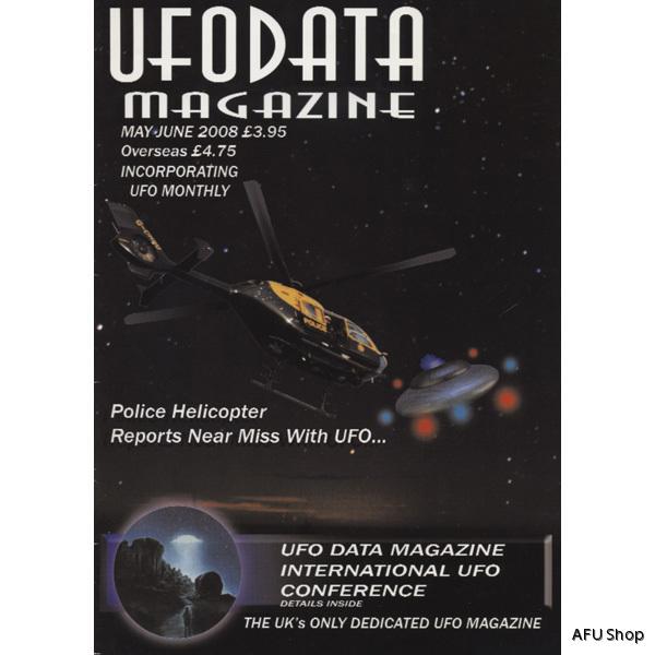UFOData200805
