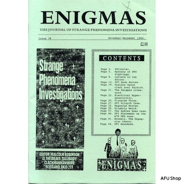Enigmas38
