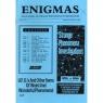 Enigmas (1989-1999) - 39 - Feb-Mar 1995