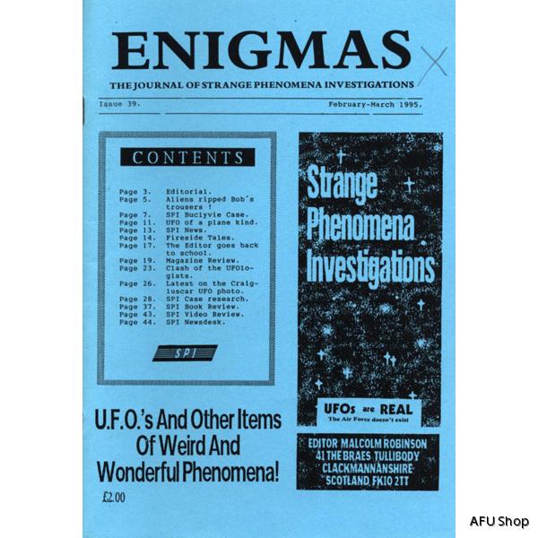 Enigmas39