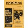 Enigmas (1989-1999) - 41 - Aug-Sept 1995