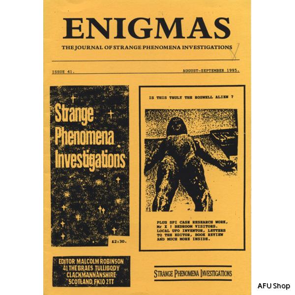Enigmas41