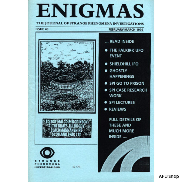 Enigmas43