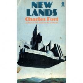 Fort, Charles: New lands (Pb)