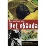 Svahn, Clas: Det okända-serien. Köp tre betala för två böcker!