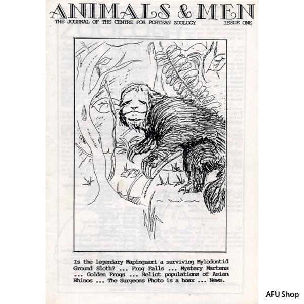 Animals&Men1