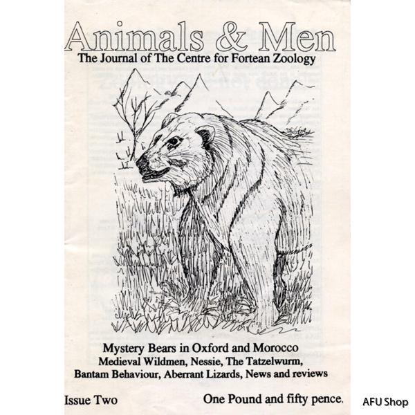 Animals&Men2