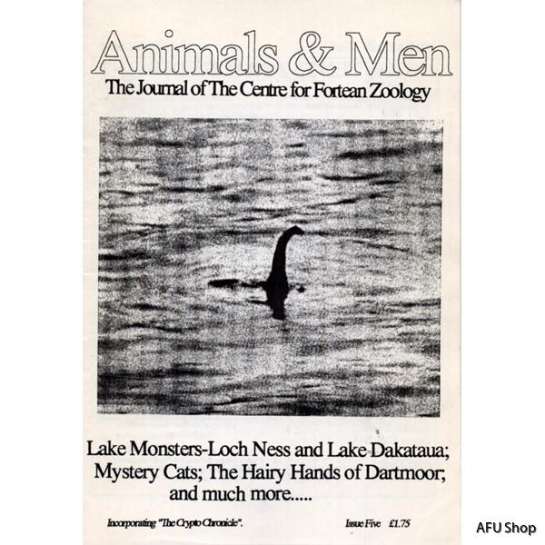 Animals&Men5