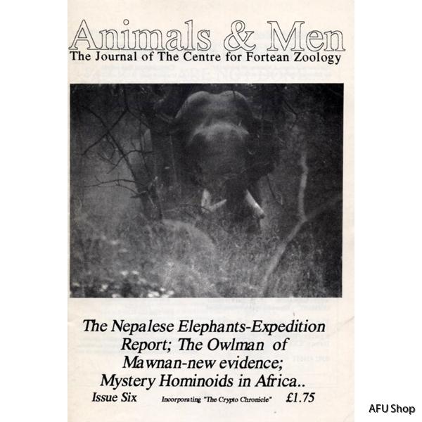 Animals&Men6