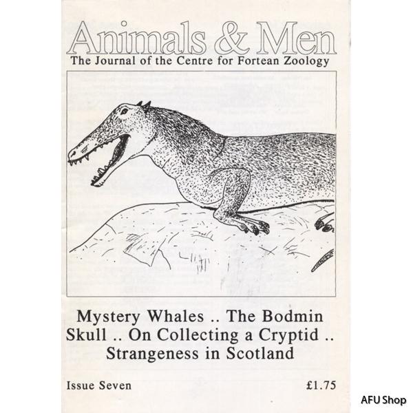 Animals&Men7