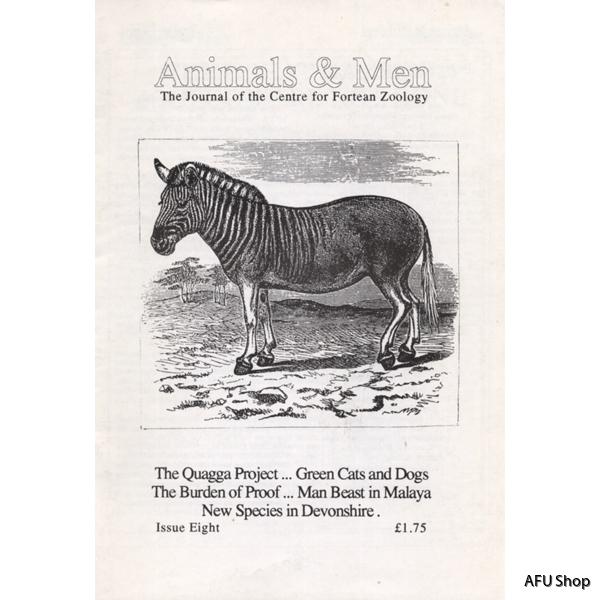 Animals&Men8