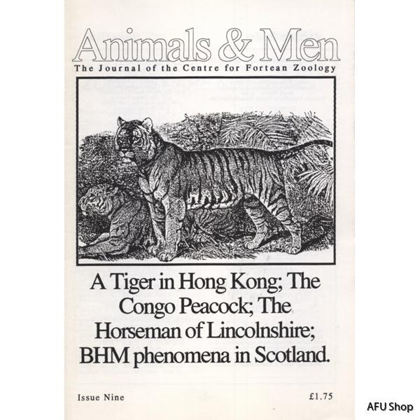 Animals&Men9