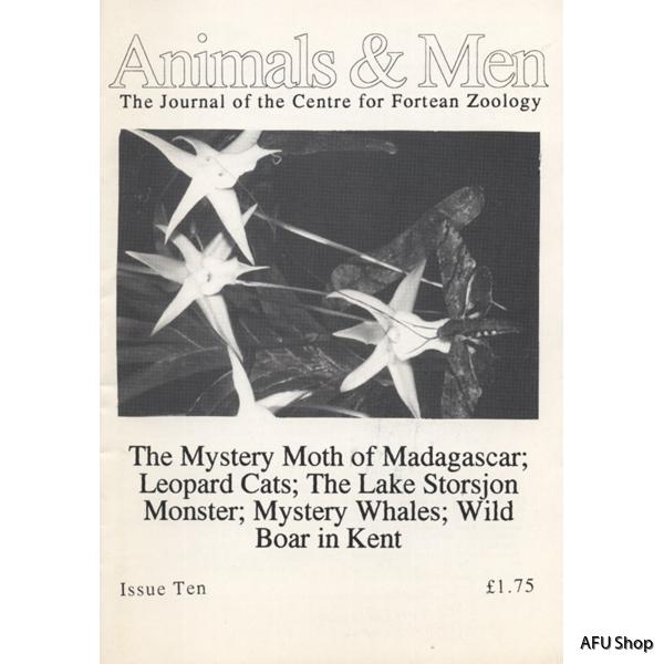 Animals&Men10