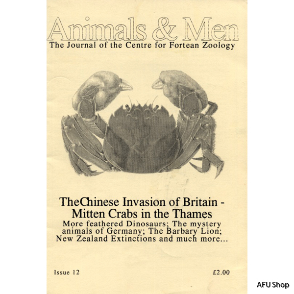 Animals&Men12
