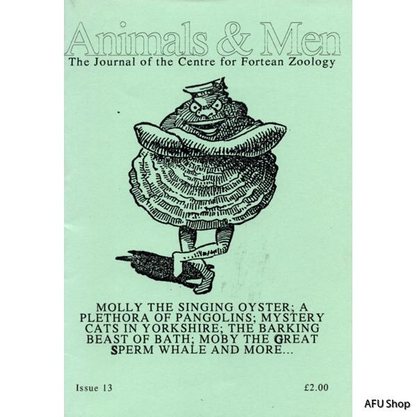 Animals&Men13