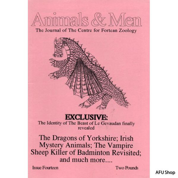 Animals&Men14