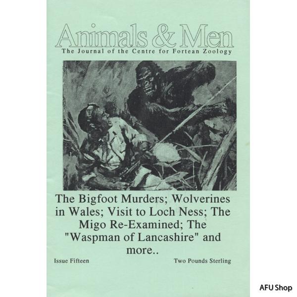 Animals&Men15
