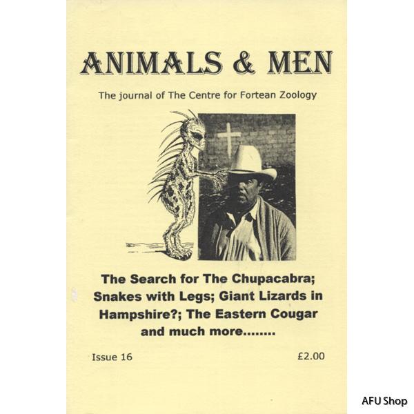 Animals&Men16