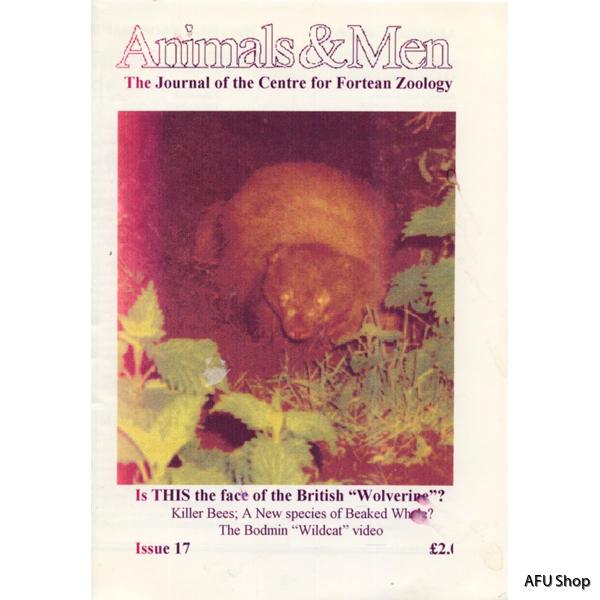 Animals&Men17