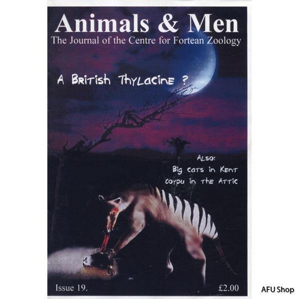 Animals&Men19