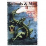 Animals & Men 1998-2002 - No 20, 1999