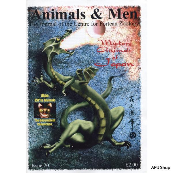 Animals&Men20