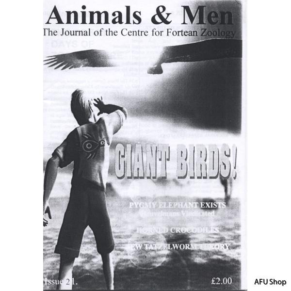 Animals&Men21