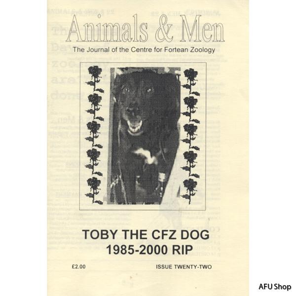 Animals&Men22