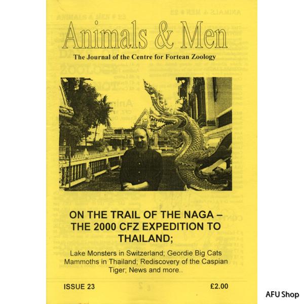 Animals&Men23