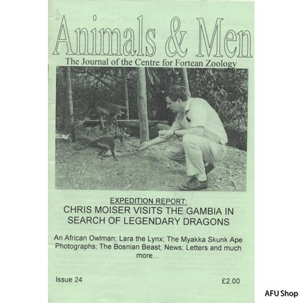 Animals&Men24