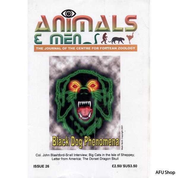 Animals&Men26