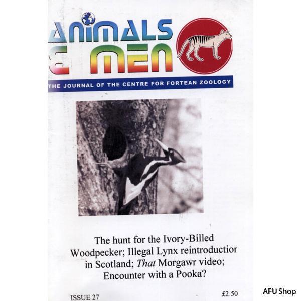 Animals&Men27