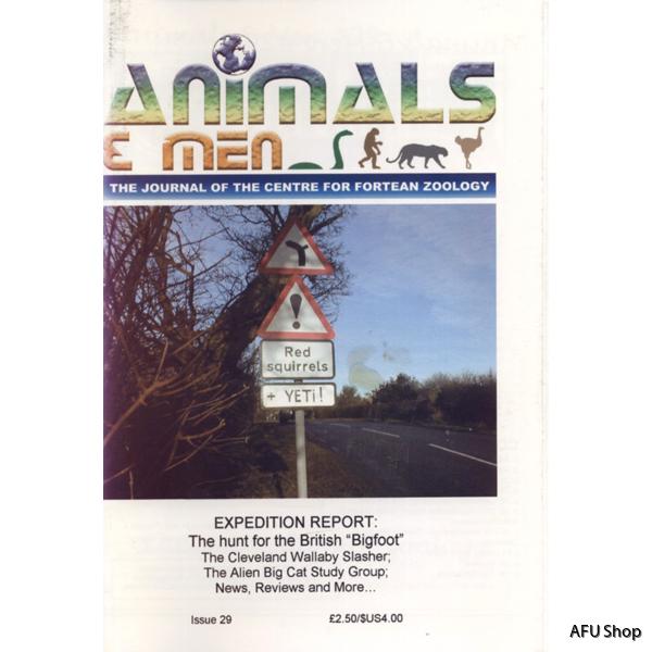 Animals&Men29