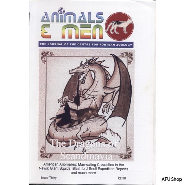 Animals&Men30