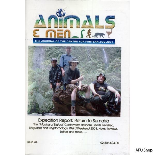 Animals&Men34