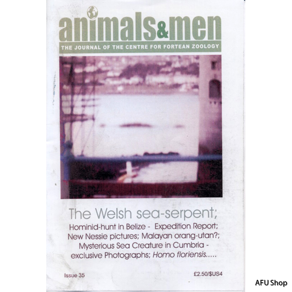 Animals&Men35