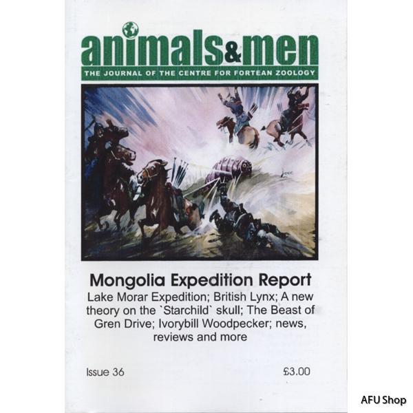 Animals&Men36